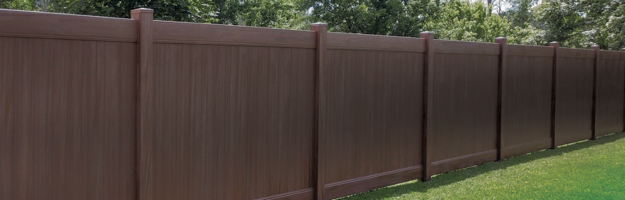 Vekafence Privacy Fencing